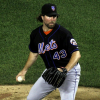 Thumbnail image for Three Invaluable Attributes Fluttered from Knuckleballer R.A. Dickey