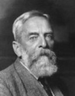 Friedrich von Wieser