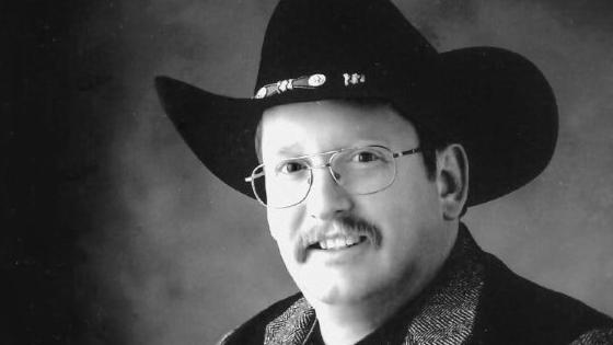 John Simmons CEO White Knight Fluid Handling