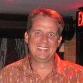 Todd Ruff