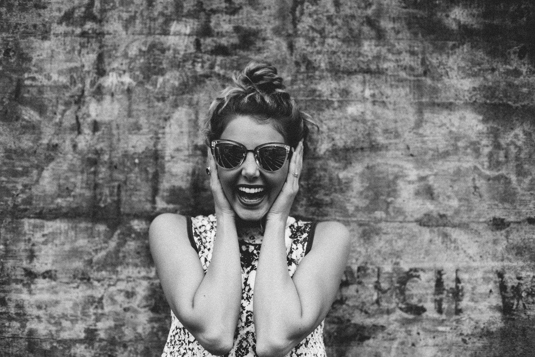 happy-person-by-alli-zimmerman-unsplash-com