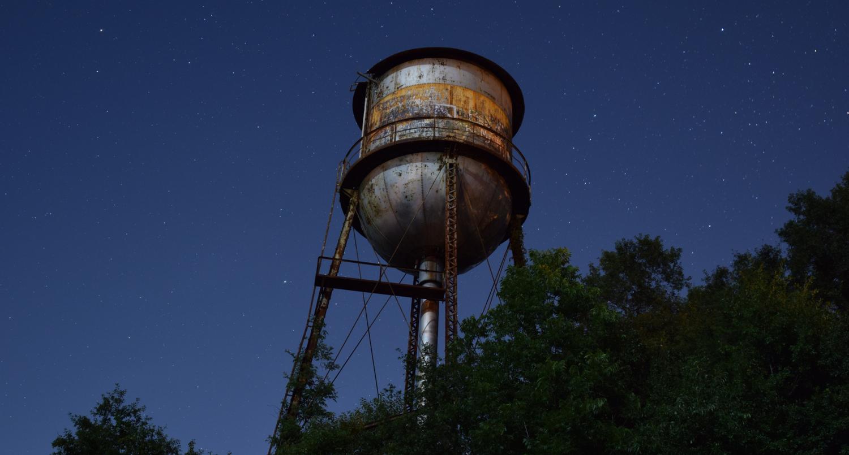 death-to-silos